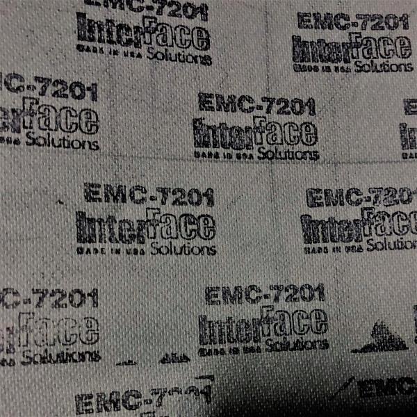 Emc Quote Unique EMC 48 EnCore Combined Materials Fibre Cellulose Gasket Materials