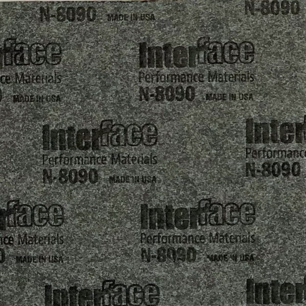 Change Or Die Quote: N 8090 Syntheseal Nonasbestos Gasket Material