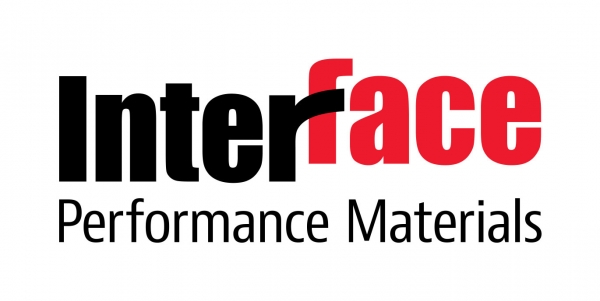 Interface Performance Materials logo