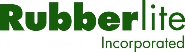 Rubberlite Incorporated logo